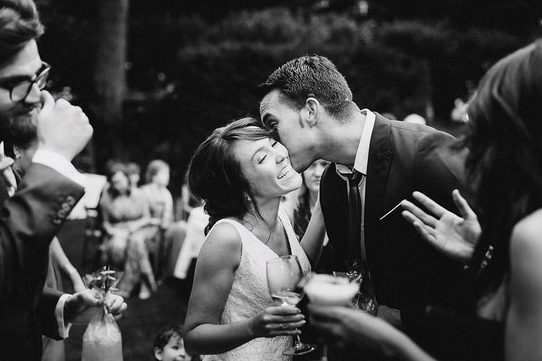 boda con estilo país vasco