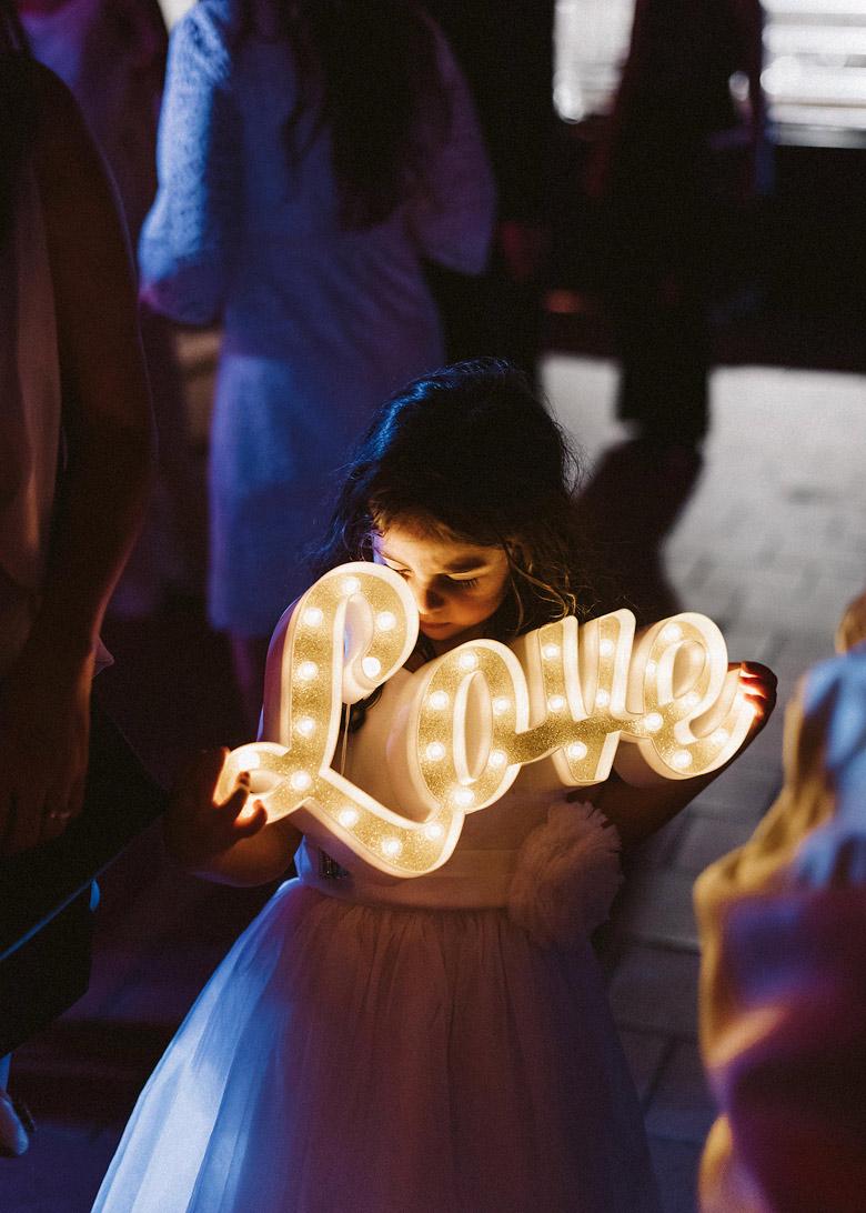 bodas con encanto bizkaia