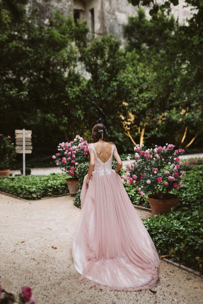 fotografos de bodas bizkaia
