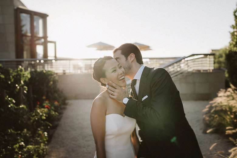 fotografo de bodas bilbao