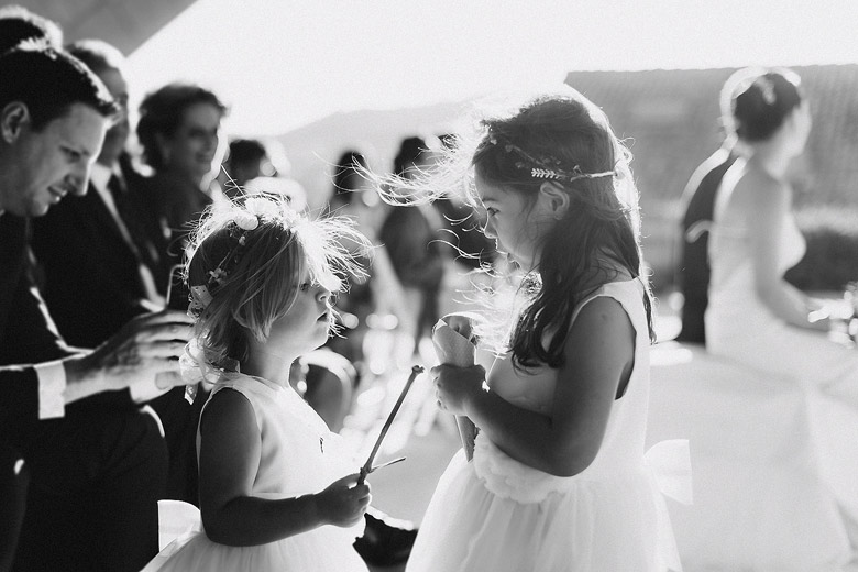 bilbao fotografo de bodas