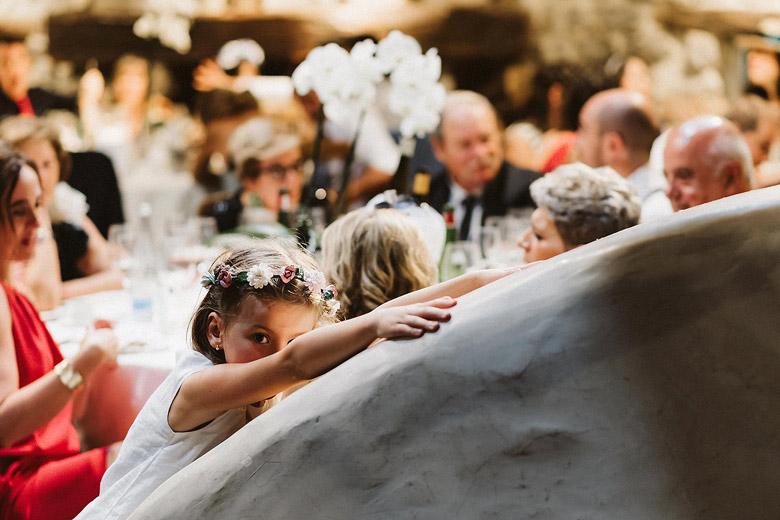 Baserri Maitea boda