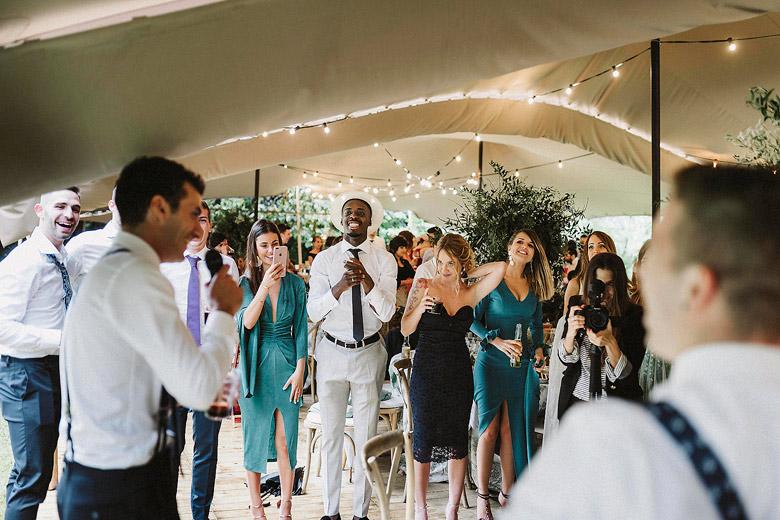 fotografo boda vizcaya