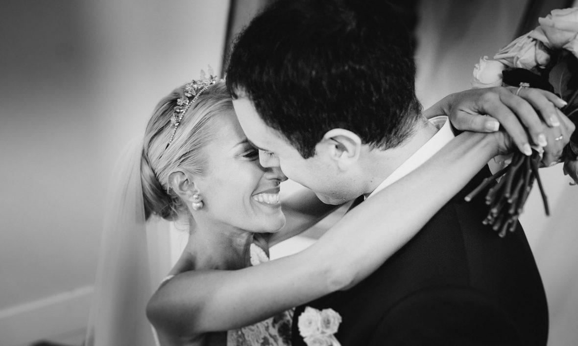 urgoiti bodas