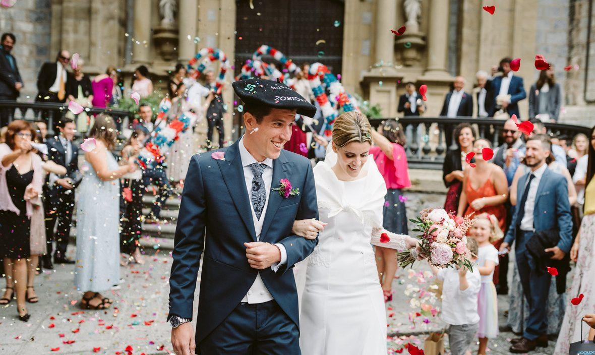 bodas bogega katxiña