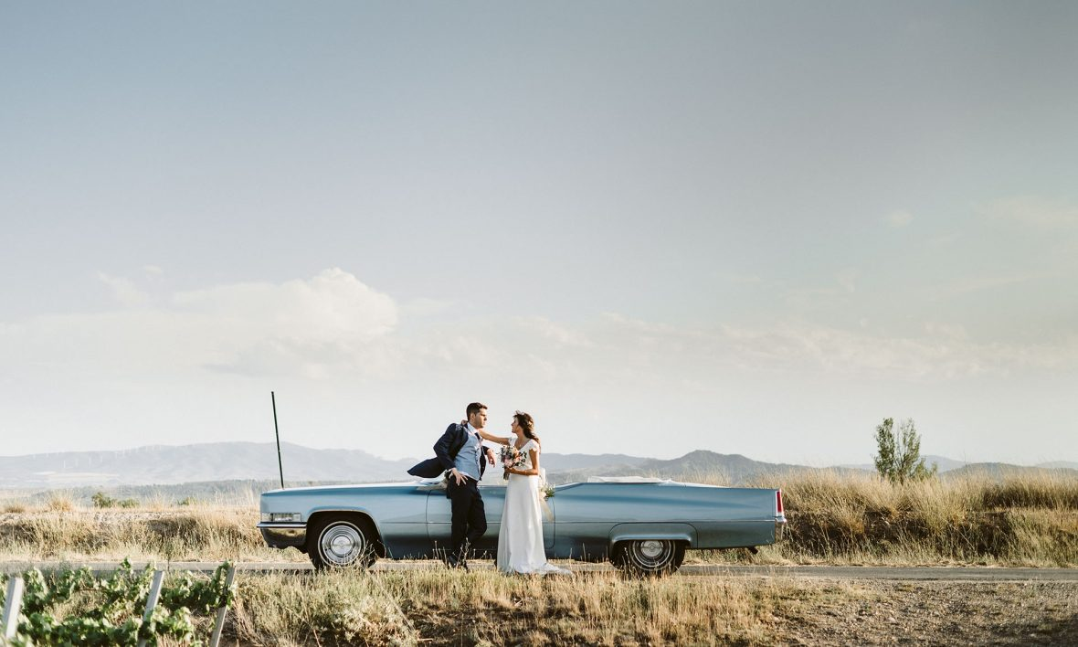 bodas calahorra