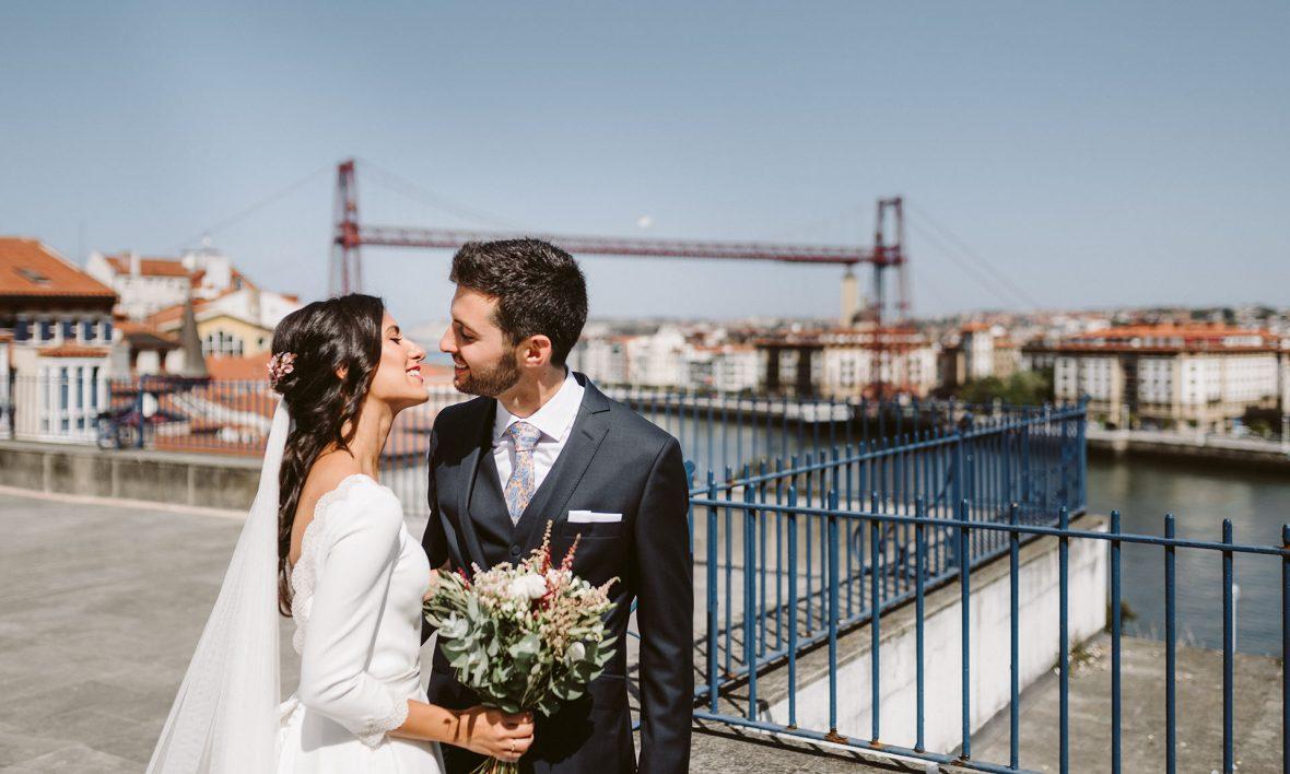 aboiz novios boda