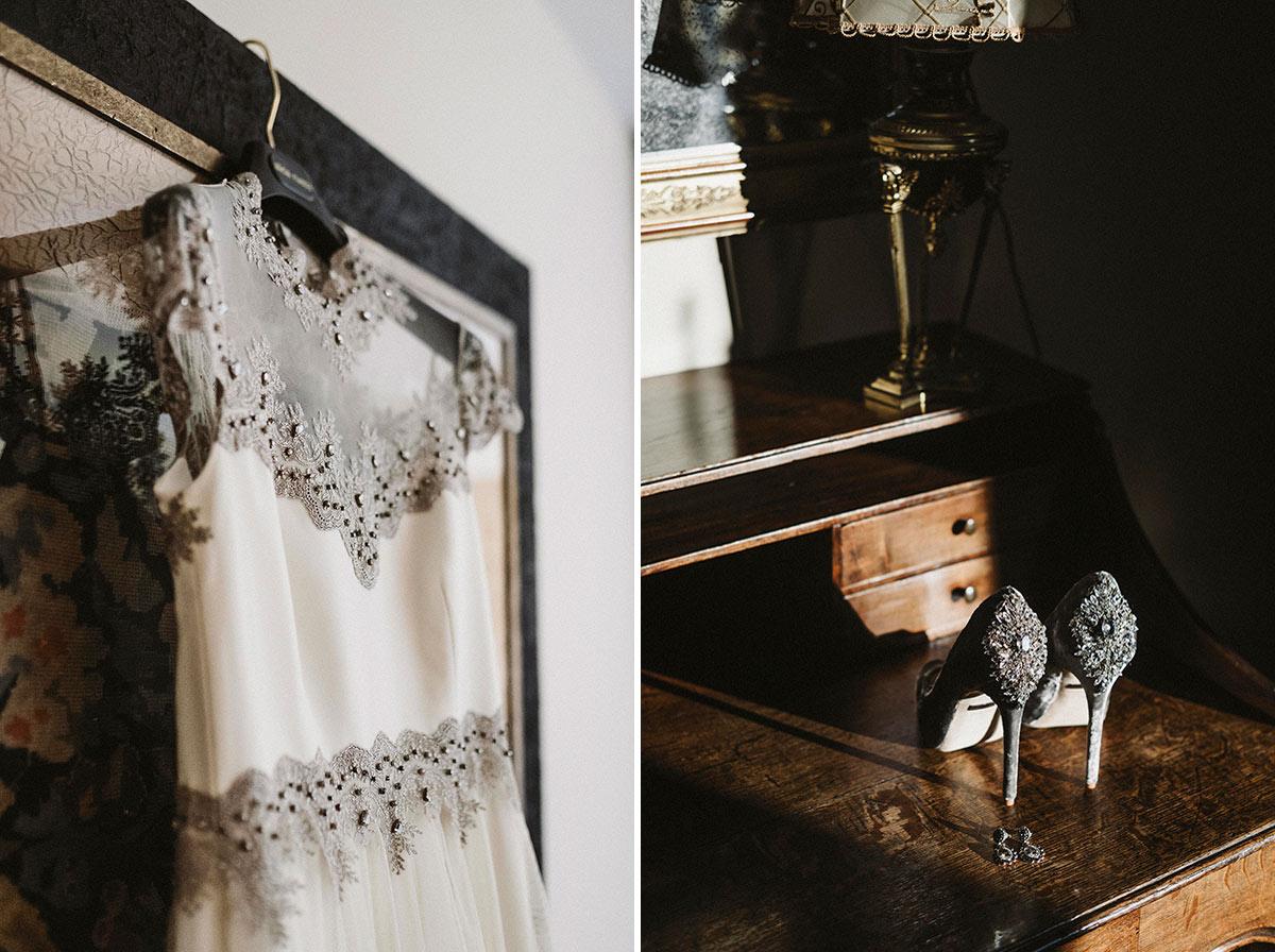 detalles novias bizkaia