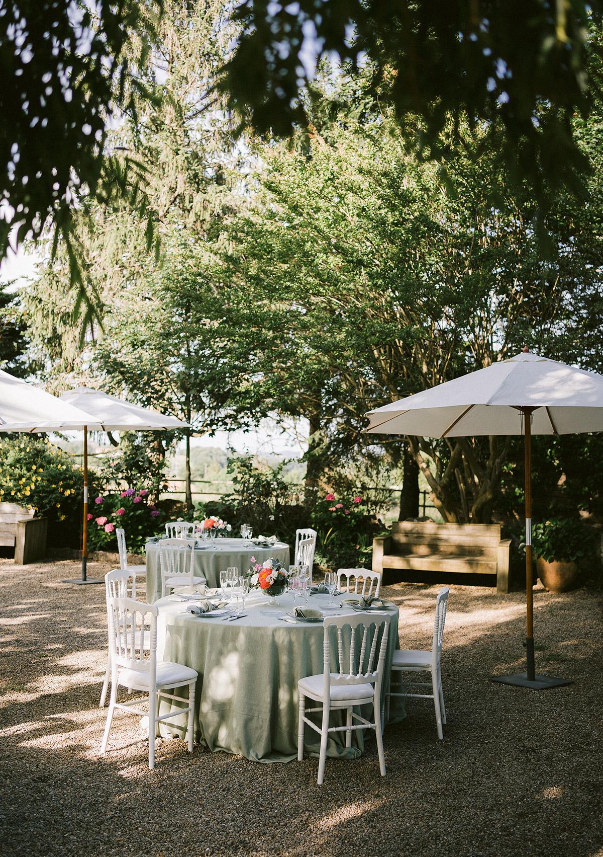 wedding venue Machoenia